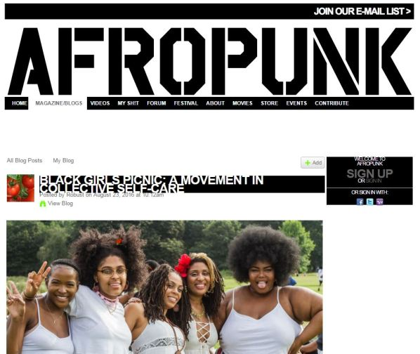 afropunk-article
